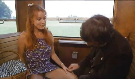 Seks bertiga adegan bokep mom live porno dengan Lilin dan Olivia Netta semua