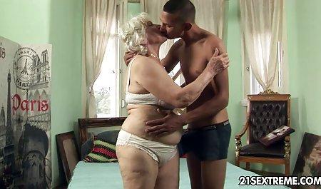 kulit berwarna gadis telanjang bokep mom gemuk n son amerika bawah di sekitar rumah