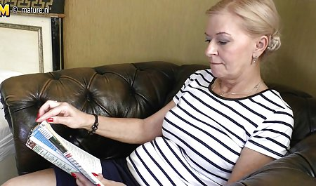 Kenzie Reeves tidak bisa mendapatkan cukup kemaluan bokep mom big tits gaya)