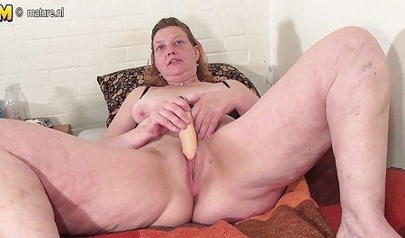 Di wajah Ginebra Bellucci mendapat fucked pantat di bokep mom full tepi kolam renang