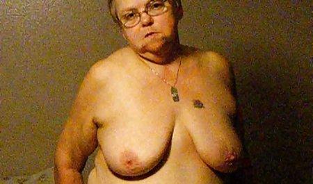 Cewek bokep mom inggris Mandy Muse dari dilarang wajah