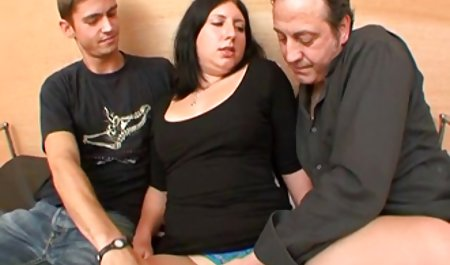 super orgasme bokep gratis mom