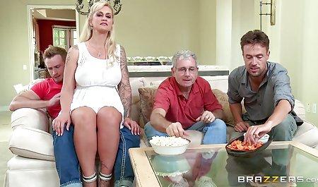 Pernikahan Euro Remaja menggoda dan masturbasi di mom and dad bokep kamar mandi