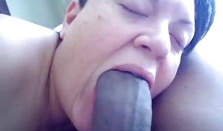 dia pertama titit bokep moms nakal besar seks di depan umum