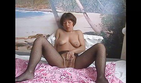 Porno bokep barat hot mom Jerman