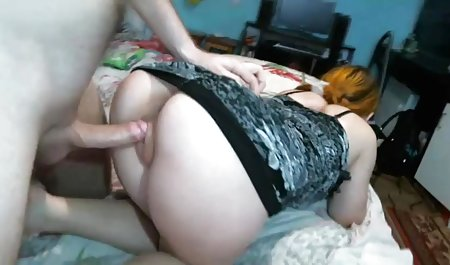 Rus seks remaja bokep mother 04