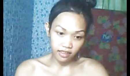 Inggris Seri Desa bokep mom big tits Sissi 7