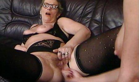Philomena bokep mom big tits