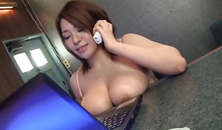 - Kolombia Merokok cewek seksi dijemput bokep my friend dan kacau