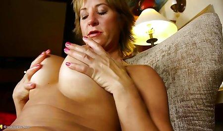 1 - Cyber Seks bokep mom orgasme (2001) Full Movie