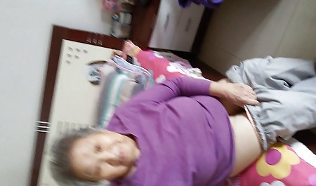 MILF PERAWAT DENGAN PINGGUL BESAR bokep japanese mother