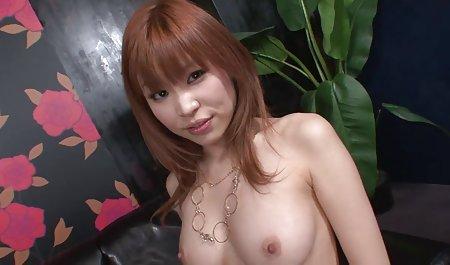 Latex Lucy seks Bertiga di bokep mom cantik