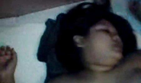 Seks Menarik Bagi online bokep mom Pasangan Untuk Bersantai.