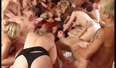 Luar biasa perkosa mom lagi tidur rambut pirang mendapat vaginanya benar-benar hancur
