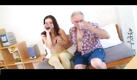 Acara nomor 2 bokep seks mom and son