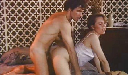 Gairah seks setelah bokep hot mom Jogging