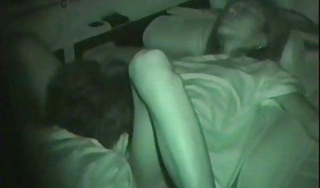 milf istri selingkuh suami film Sepong seks antar ras, big bull bokep moms nakal
