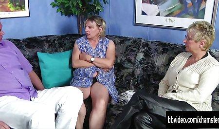 HAREM KARTUN MENGAMBIL bokep mom inggris ALIH DUNIA