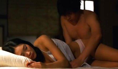 Merokok bokep sex mother Selama Liburan