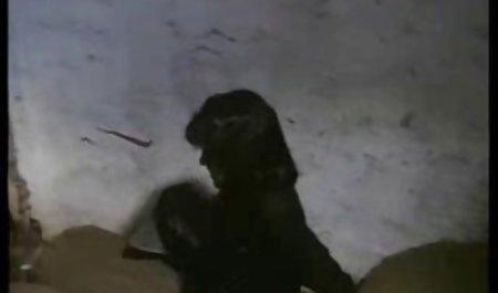 Besar bokep seks mom and son nenek mengambil alih kontol mengisap dan naik