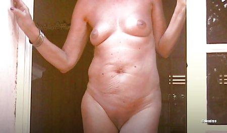 Permen Pukulan bokep mom arab Dua Penis