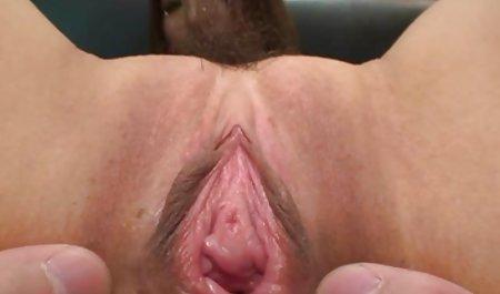 vamp adalah erotika oral dan bokep mama xxx anal