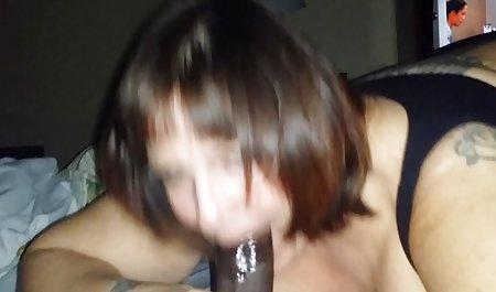 Amatir nontonbokepmom seks Bertiga tidak. 130