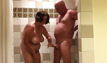 Hardcore penjara bokep mom hot seks dengan panas cewek seksi