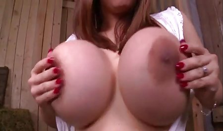 Perancis bokep asian mother klasik