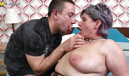 Monica Lima com o Menor bokep mom and son terbaru 4K.Video