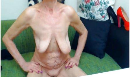 Dido Angel - hot bokep mom Kotor Anal Ejakulasi Di Dalam