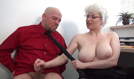 Nya bokep mom online anal Dewasa ibu pukas