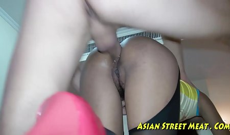 Gaya orang Jepang cewek seksi mendapat ditutupi bokep mom jav dengan cum Jepang bukkake
