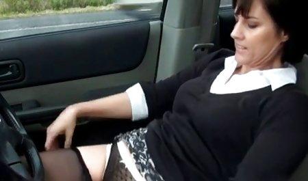 Aneh Austin Taylor menggoda bokep mom hamil bi-Bi-si pejantan seks istri selingkuh