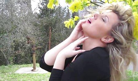 Brittany Bardot bokep hd mom