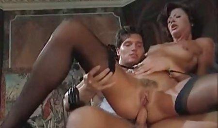 Manuel Ferrara - Adar, Rasa Nya bokep son bi ya Sendiri Pantat