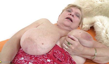 Melayu-seks video berikutnya bokep mother