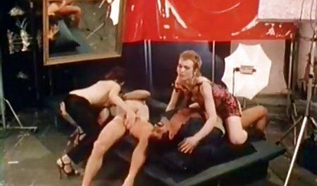 Valerie de winter di BDSM adegan dari belakang Bagian bokep mom big tits 1 dari 3