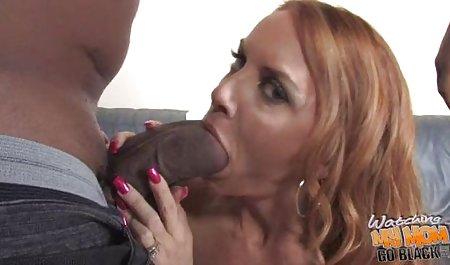 Dana mendapat bokeb mom son dia bajingan siap untuk remaja anal