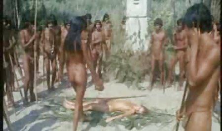 Orang asia Cewek seksi pamer tubuh ketat dan step mom bokep direkam secara rahasia
