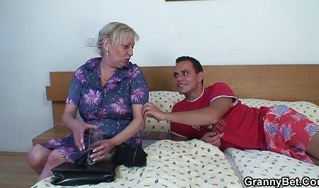 Seksi ibu hamil online bokep mom