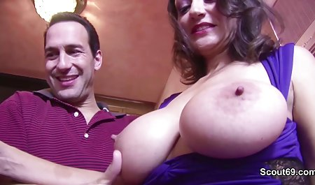Pornocasting mom selingkuh bokep