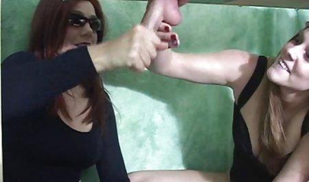 French maid, bokep japanese sleeping anal, seks di dapur