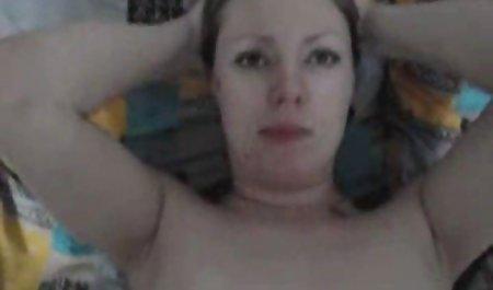 Lala dan Tanya pada anal bokep my mom adegan dan mengubah berakhir