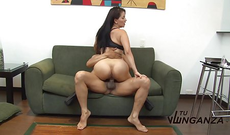 Amatir Nude Moms Anal Spy Cam Voyeur Nude bokep mom diperkosa Beach EP 2