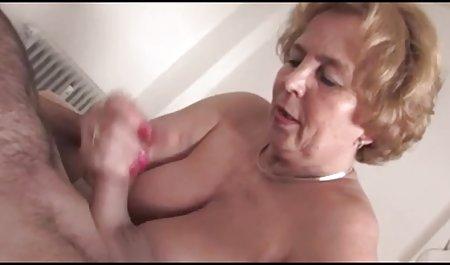 Porno bokep mom big Uni Soviet-15. video