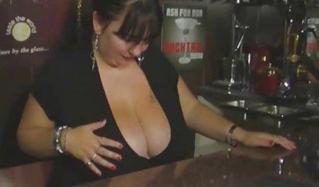 Porno dari uni SOVIET 12. video bokep full mom