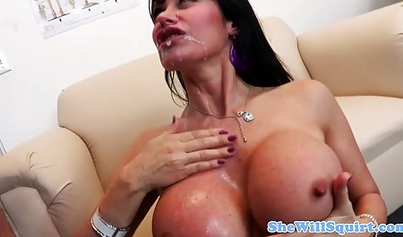 Hak tinggi, bokep semi mother kecantikan, hitam sexy lateks dan erotis kecantikan