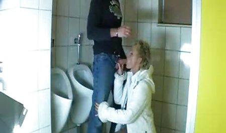 Watch ibu masturbasi rose Paris bokep mom and boy