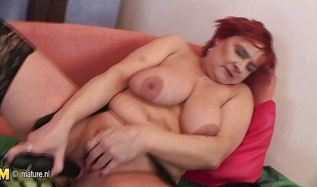basah pukas bokep big mom ditumbuk dengan juicy ass